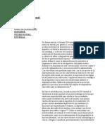 2 Definicion e Indicaciones Del Soporte Nutricional Enteral