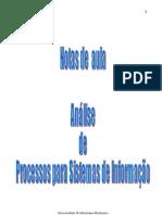 ApostilaAnaliseDeProcessos