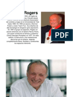 Richard Rogers Presentacion Final