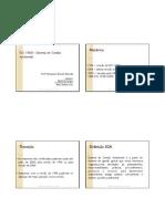 Apresentação Alunos ISO 14001