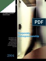 Entrepreneur Downloaded Slide