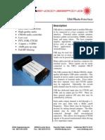 USB-FOB