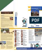 Indy Brochure