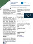 Flyer AVCRI104 - Life Sciences PPRH