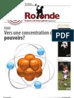 edition19sept2011.1.pdf