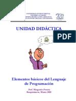 Elementos-Básicos-Lenguaje-Programación
