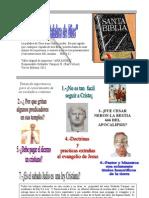 Rvl 3.-Revista El Poder de La Palabra
