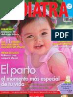 MP agosto 2011