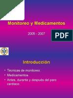 10+Monitoreo+y+medicamentos+73