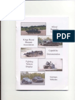 Page 9 Vehicles