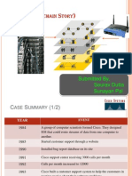 ciscosystemsthesupplychainstory-12793968711759-phpapp02