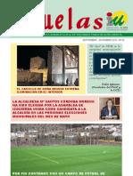 Peuelas53