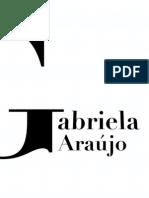 tipografia1