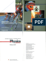 Hugh D. Young-Πανεπιστημιακή Φυσική