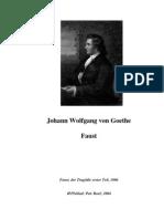 Faust Cz Bour