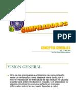 T1.CONCEPTOS-COMPILADORES