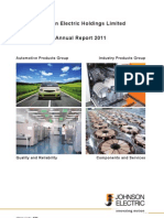 2011 Annual Report Eng