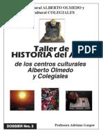 Dossier III Ha Dic06 Ccao