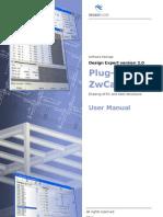 Manual Design Expert