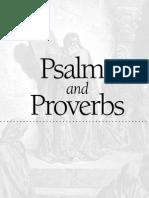 28 Psalms