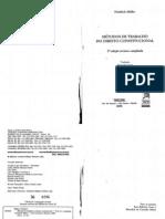 Friedrich_Müller_-_Métodos_de_Trabalho_do_Direito_Constitucional_(2005)