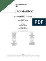 Cubo Mágico_40