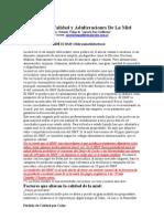 frescura_adulteraciones_miel