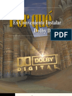 Porque Es Conveniente Instalar DOLBY_DIGITAL-01