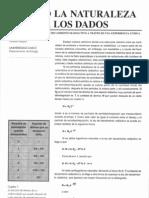 Pasquali Dados Ed Ciencias 1-2-1997