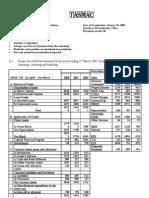 FFBD (PT) - Jan09