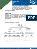 FA_U1_EU_DALE