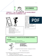 guia1_enteros