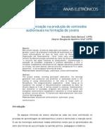 EducomunicaçãoTecnologia