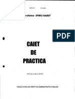 Model de Caiet de Practica.(Arhiva DAP 07-08)