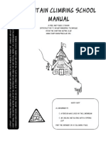 Mountain.climbing.school.manual