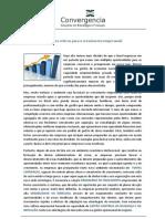 Artigo - Os fatores críticos de sucesso para o crescimento empresarial