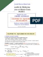 PCEM1-Chap7