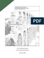 Sistemas Estruturais-PARTE 1