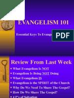 EVANGELISM_101_031509