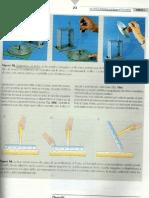 Fisica3 - pagg. 23-28