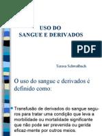 _Transfusão