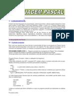 AP-PASCAL