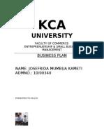 Business Plan.2