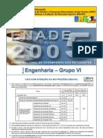 ENGENHARIA_VI (produção) 2005