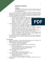 Ingenieria_de_Requisitos