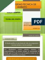 elemtos_de_comunicacion[1]