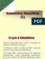 a-2011-aula-01-2011_a_descritiva