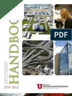 2010-12_handbook