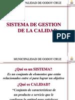 GestionCalidad