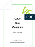 CapsurVarese_0905_v4[1]